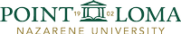 Logo for Employer Point Loma Nazarene University