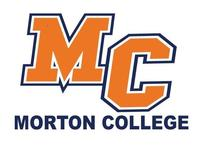 Logo for Employer Morton College
