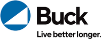 Buck Institute for Research on Aging Logo