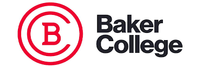 Baker College of Owosso - Auto/Diesel Institute Logo