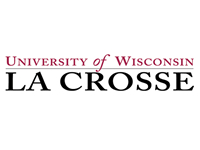 Logo for Employer University of Wisconsin - La Crosse