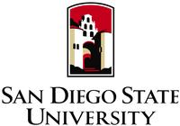 Logo for Employer San Diego State University