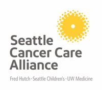 Logo for Employer Seattle Cancer Care Alliance
