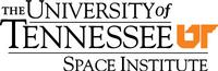 University of Tennessee Space Institute Logo