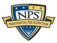 Naval Postgraduate School--Graduate School of Business and Public Policy Logo